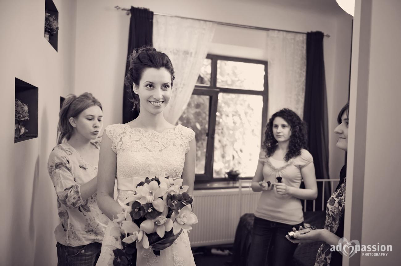 AD Passion Photography | 2011-05-22-Miriam&Florin_13 | Adelin, Dida, fotograf profesionist, fotograf de nunta, fotografie de nunta, fotograf Timisoara, fotograf Craiova, fotograf Bucuresti, fotograf Arad, nunta Timisoara, nunta Arad, nunta Bucuresti, nunta Craiova