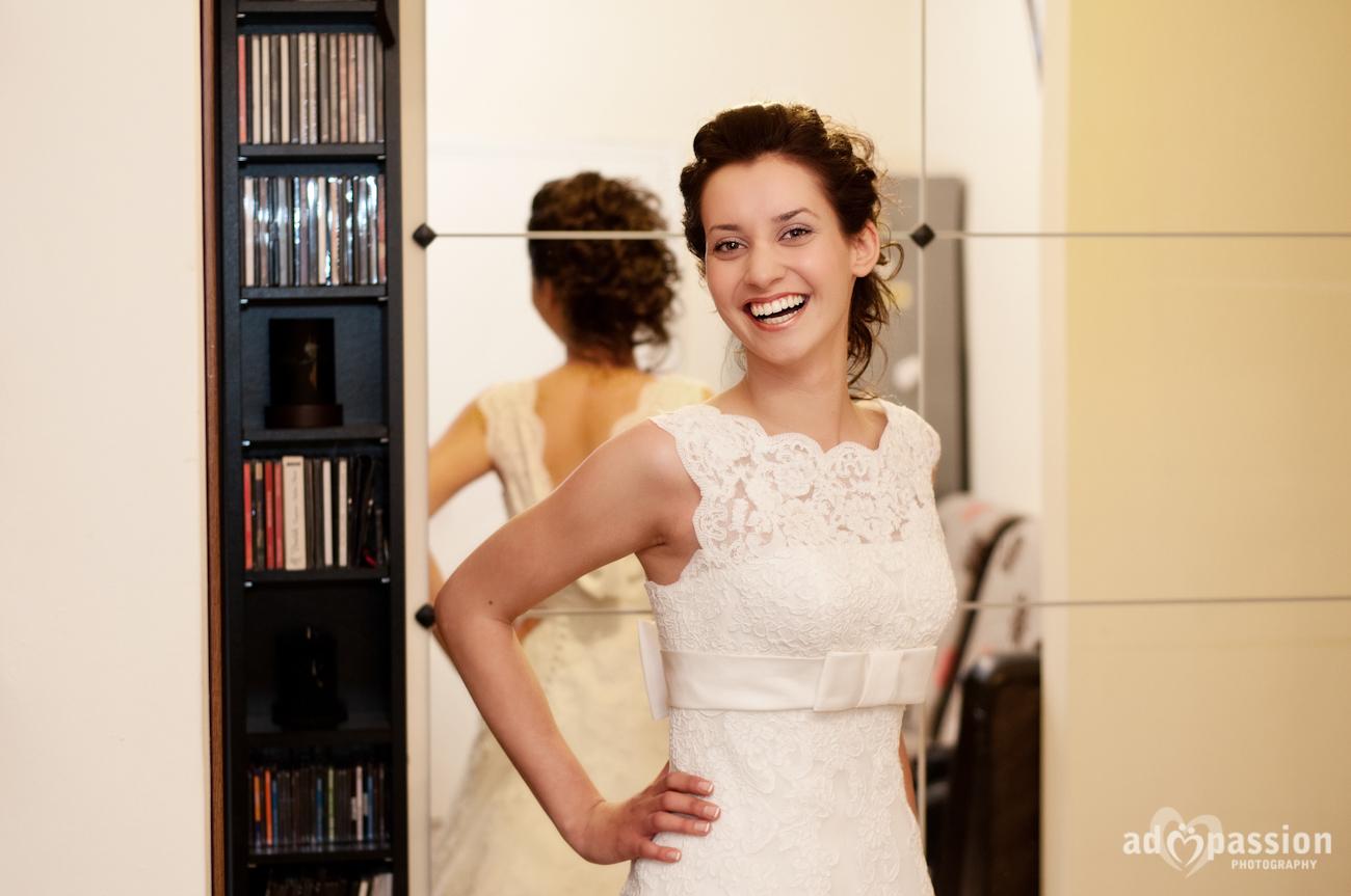 AD Passion Photography | 2011-05-22-Miriam&Florin_15 | Adelin, Dida, fotograf profesionist, fotograf de nunta, fotografie de nunta, fotograf Timisoara, fotograf Craiova, fotograf Bucuresti, fotograf Arad, nunta Timisoara, nunta Arad, nunta Bucuresti, nunta Craiova