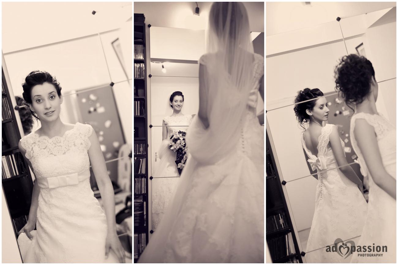 AD Passion Photography | 2011-05-22-Miriam&Florin_16 | Adelin, Dida, fotograf profesionist, fotograf de nunta, fotografie de nunta, fotograf Timisoara, fotograf Craiova, fotograf Bucuresti, fotograf Arad, nunta Timisoara, nunta Arad, nunta Bucuresti, nunta Craiova