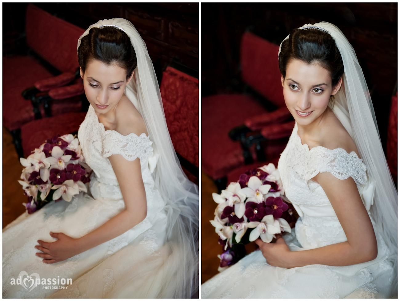 AD Passion Photography | 2011-05-22-Miriam&Florin_20 | Adelin, Dida, fotograf profesionist, fotograf de nunta, fotografie de nunta, fotograf Timisoara, fotograf Craiova, fotograf Bucuresti, fotograf Arad, nunta Timisoara, nunta Arad, nunta Bucuresti, nunta Craiova