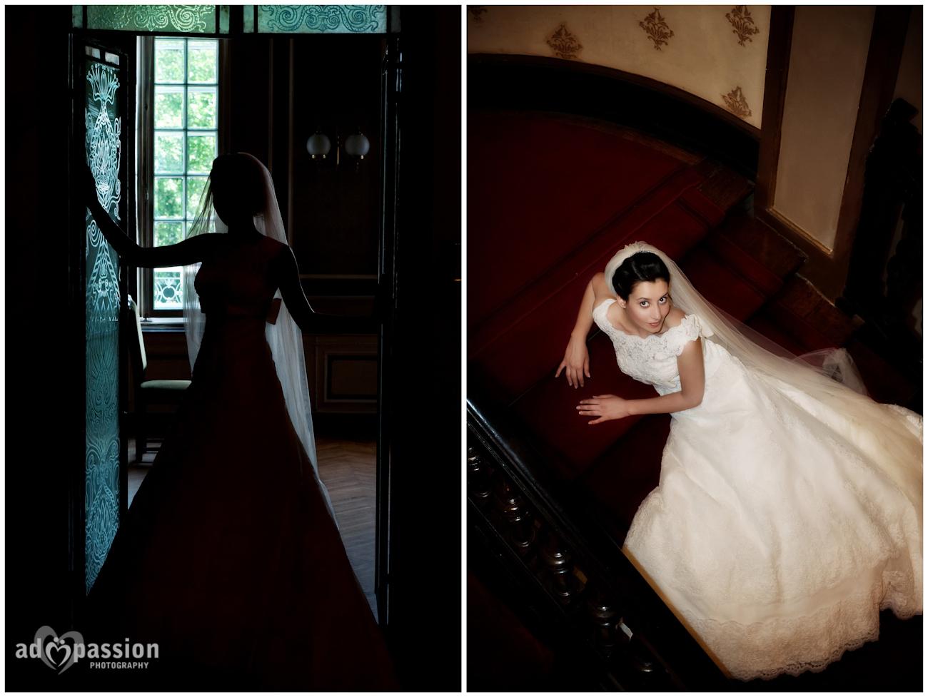 AD Passion Photography | 2011-05-22-Miriam&Florin_21 | Adelin, Dida, fotograf profesionist, fotograf de nunta, fotografie de nunta, fotograf Timisoara, fotograf Craiova, fotograf Bucuresti, fotograf Arad, nunta Timisoara, nunta Arad, nunta Bucuresti, nunta Craiova