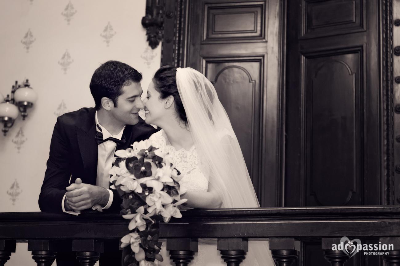 AD Passion Photography | 2011-05-22-Miriam&Florin_23 | Adelin, Dida, fotograf profesionist, fotograf de nunta, fotografie de nunta, fotograf Timisoara, fotograf Craiova, fotograf Bucuresti, fotograf Arad, nunta Timisoara, nunta Arad, nunta Bucuresti, nunta Craiova
