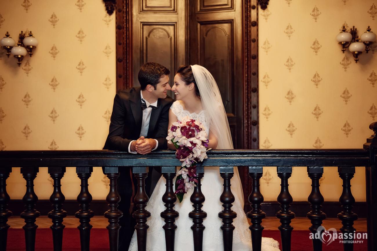 AD Passion Photography | 2011-05-22-Miriam&Florin_24 | Adelin, Dida, fotograf profesionist, fotograf de nunta, fotografie de nunta, fotograf Timisoara, fotograf Craiova, fotograf Bucuresti, fotograf Arad, nunta Timisoara, nunta Arad, nunta Bucuresti, nunta Craiova
