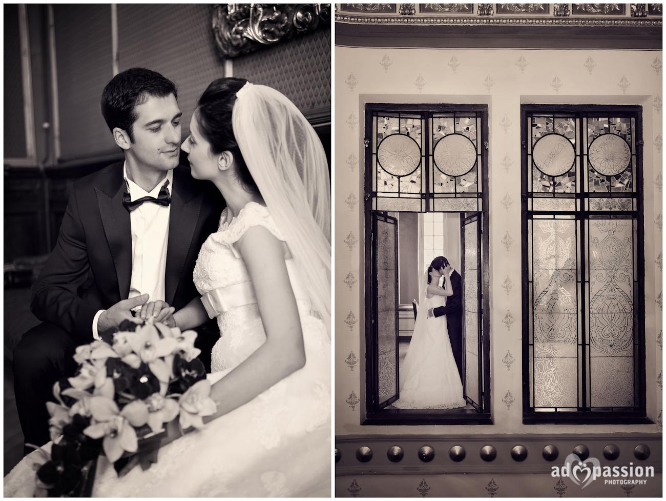 AD Passion Photography | 2011-05-22-Miriam&Florin_26 | Adelin, Dida, fotograf profesionist, fotograf de nunta, fotografie de nunta, fotograf Timisoara, fotograf Craiova, fotograf Bucuresti, fotograf Arad, nunta Timisoara, nunta Arad, nunta Bucuresti, nunta Craiova