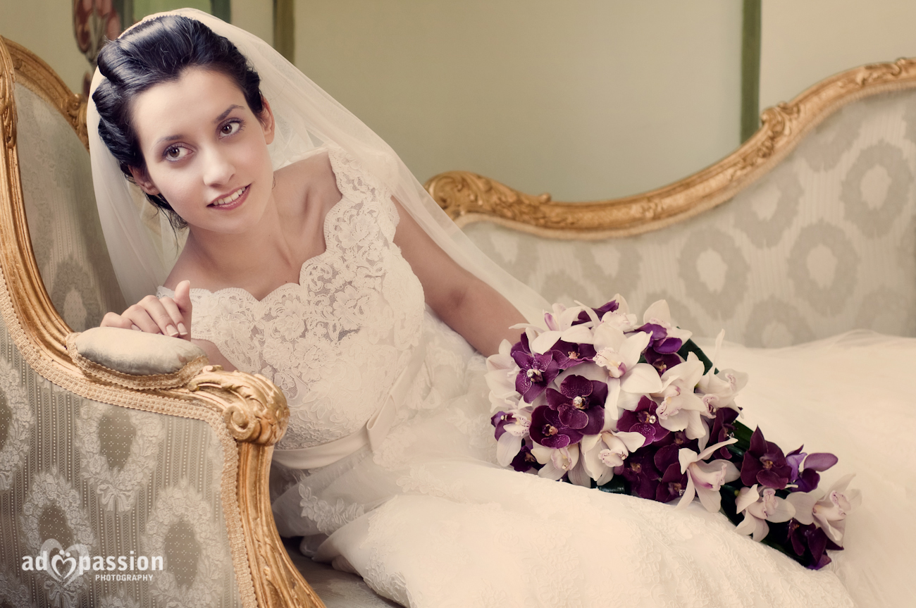 AD Passion Photography | 2011-05-22-Miriam&Florin_27 | Adelin, Dida, fotograf profesionist, fotograf de nunta, fotografie de nunta, fotograf Timisoara, fotograf Craiova, fotograf Bucuresti, fotograf Arad, nunta Timisoara, nunta Arad, nunta Bucuresti, nunta Craiova