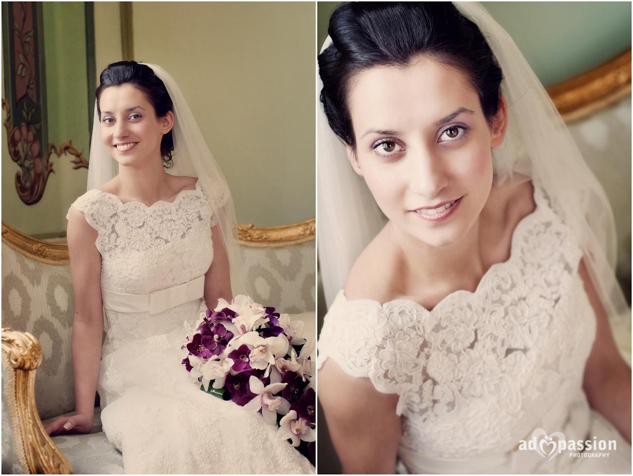 AD Passion Photography | 2011-05-22-Miriam&Florin_28 | Adelin, Dida, fotograf profesionist, fotograf de nunta, fotografie de nunta, fotograf Timisoara, fotograf Craiova, fotograf Bucuresti, fotograf Arad, nunta Timisoara, nunta Arad, nunta Bucuresti, nunta Craiova