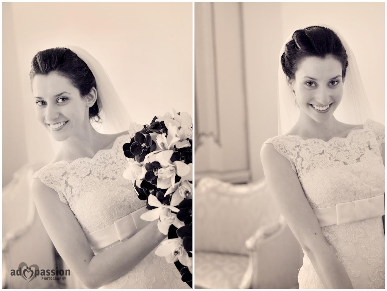 AD Passion Photography | 2011-05-22-Miriam&Florin_33 | Adelin, Dida, fotograf profesionist, fotograf de nunta, fotografie de nunta, fotograf Timisoara, fotograf Craiova, fotograf Bucuresti, fotograf Arad, nunta Timisoara, nunta Arad, nunta Bucuresti, nunta Craiova