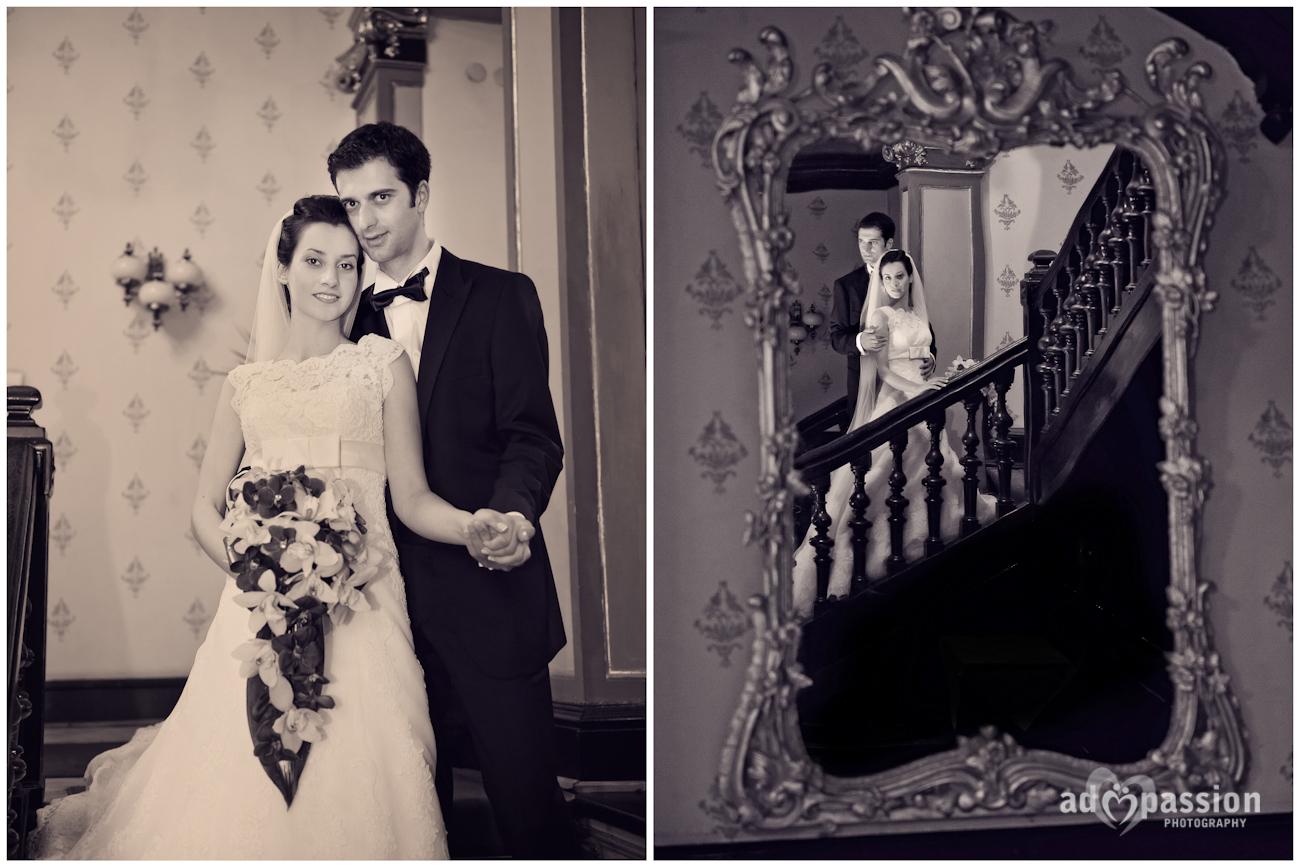 AD Passion Photography | 2011-05-22-Miriam&Florin_34 | Adelin, Dida, fotograf profesionist, fotograf de nunta, fotografie de nunta, fotograf Timisoara, fotograf Craiova, fotograf Bucuresti, fotograf Arad, nunta Timisoara, nunta Arad, nunta Bucuresti, nunta Craiova
