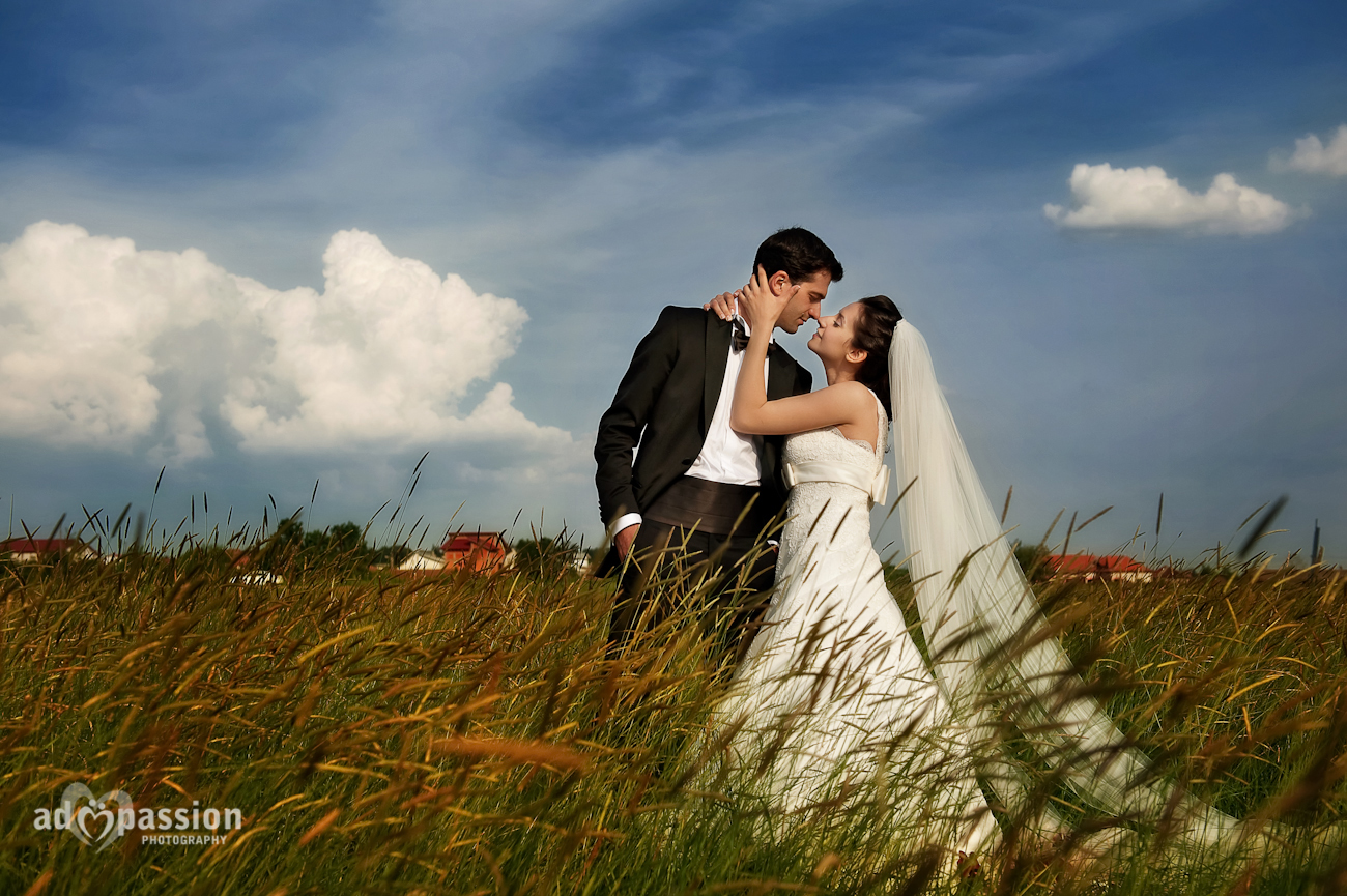 AD Passion Photography | 2011-05-22-Miriam&Florin_41 | Adelin, Dida, fotograf profesionist, fotograf de nunta, fotografie de nunta, fotograf Timisoara, fotograf Craiova, fotograf Bucuresti, fotograf Arad, nunta Timisoara, nunta Arad, nunta Bucuresti, nunta Craiova