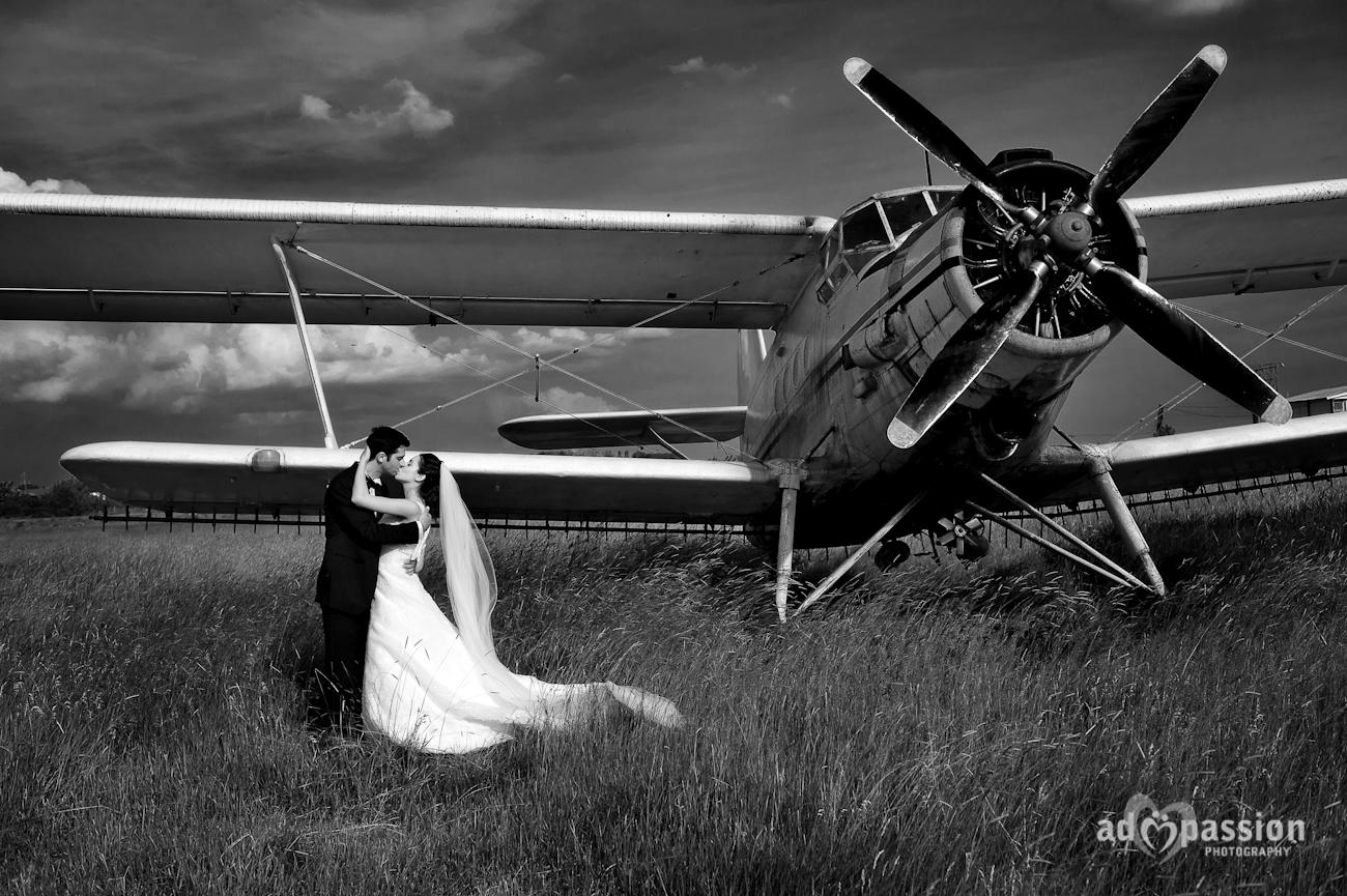 AD Passion Photography | 2011-05-22-Miriam&Florin_44 | Adelin, Dida, fotograf profesionist, fotograf de nunta, fotografie de nunta, fotograf Timisoara, fotograf Craiova, fotograf Bucuresti, fotograf Arad, nunta Timisoara, nunta Arad, nunta Bucuresti, nunta Craiova