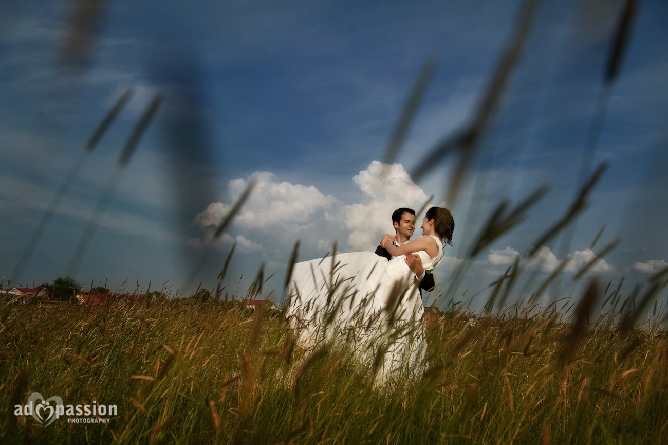 AD Passion Photography | 2011-05-22-Miriam&Florin_48 | Adelin, Dida, fotograf profesionist, fotograf de nunta, fotografie de nunta, fotograf Timisoara, fotograf Craiova, fotograf Bucuresti, fotograf Arad, nunta Timisoara, nunta Arad, nunta Bucuresti, nunta Craiova