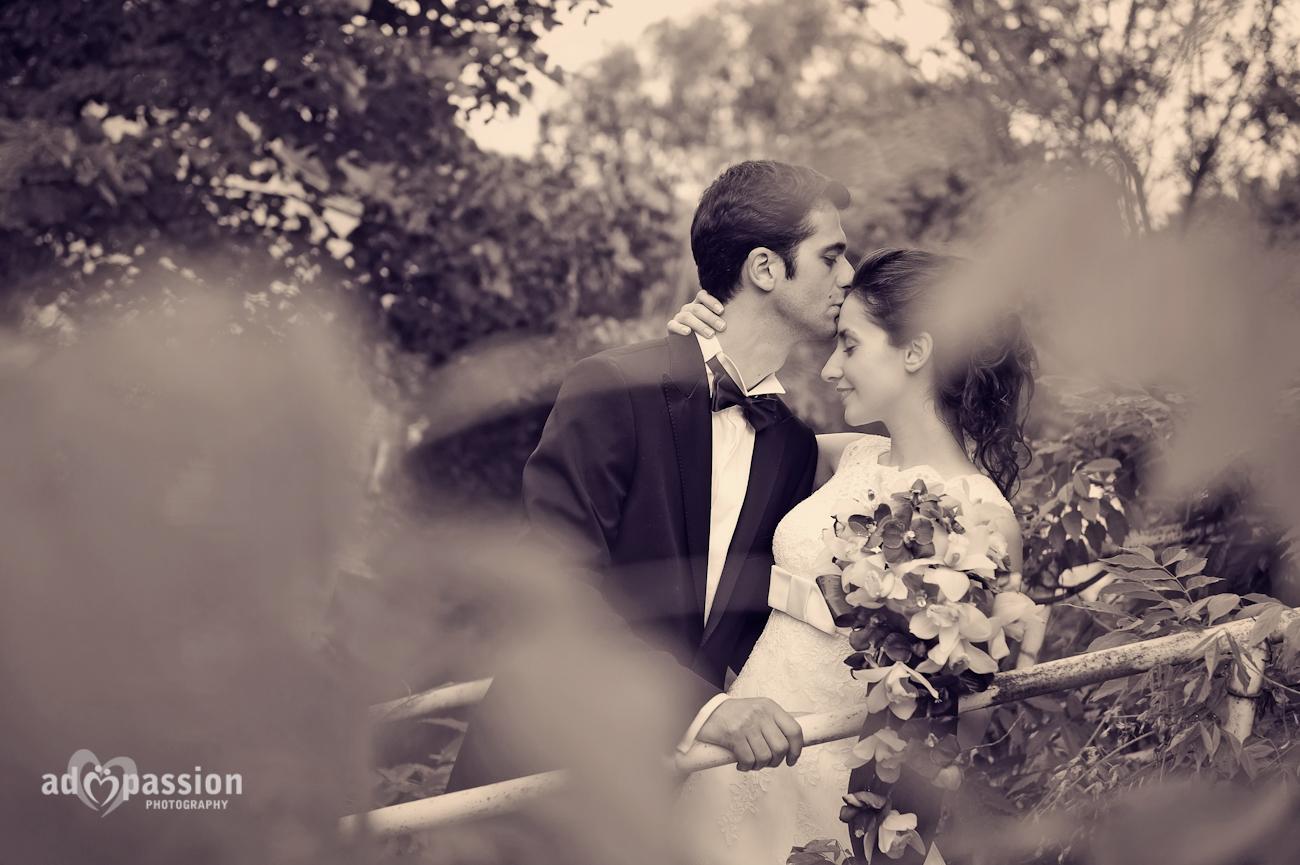AD Passion Photography | 2011-05-22-Miriam&Florin_49 | Adelin, Dida, fotograf profesionist, fotograf de nunta, fotografie de nunta, fotograf Timisoara, fotograf Craiova, fotograf Bucuresti, fotograf Arad, nunta Timisoara, nunta Arad, nunta Bucuresti, nunta Craiova