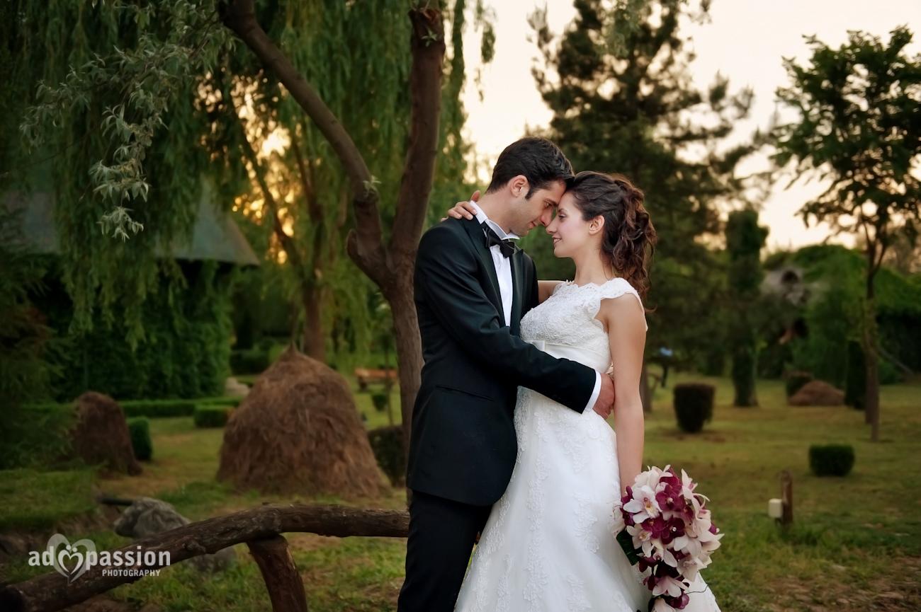 AD Passion Photography | 2011-05-22-Miriam&Florin_51 | Adelin, Dida, fotograf profesionist, fotograf de nunta, fotografie de nunta, fotograf Timisoara, fotograf Craiova, fotograf Bucuresti, fotograf Arad, nunta Timisoara, nunta Arad, nunta Bucuresti, nunta Craiova