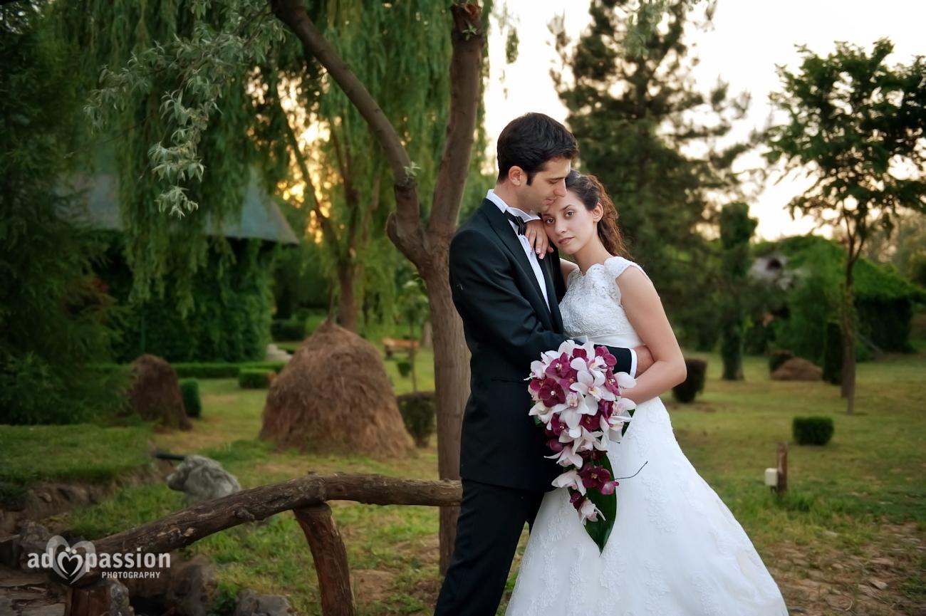 AD Passion Photography | 2011-05-22-Miriam&Florin_52 | Adelin, Dida, fotograf profesionist, fotograf de nunta, fotografie de nunta, fotograf Timisoara, fotograf Craiova, fotograf Bucuresti, fotograf Arad, nunta Timisoara, nunta Arad, nunta Bucuresti, nunta Craiova