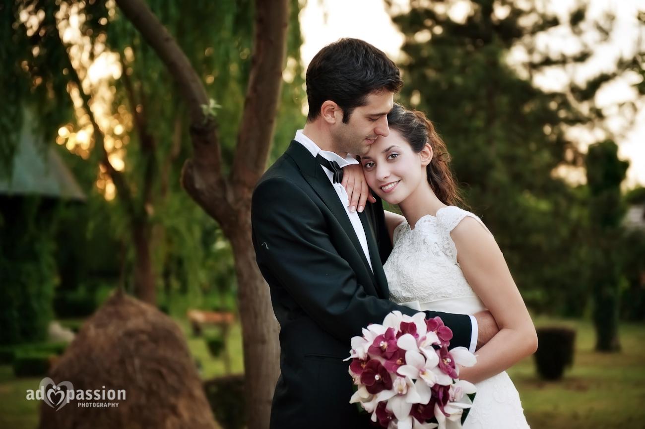 AD Passion Photography | 2011-05-22-Miriam&Florin_53 | Adelin, Dida, fotograf profesionist, fotograf de nunta, fotografie de nunta, fotograf Timisoara, fotograf Craiova, fotograf Bucuresti, fotograf Arad, nunta Timisoara, nunta Arad, nunta Bucuresti, nunta Craiova
