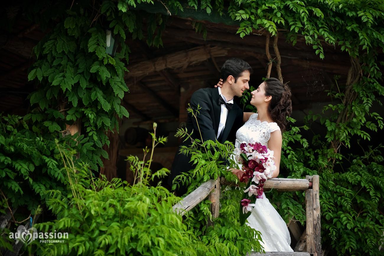 AD Passion Photography | 2011-05-22-Miriam&Florin_54 | Adelin, Dida, fotograf profesionist, fotograf de nunta, fotografie de nunta, fotograf Timisoara, fotograf Craiova, fotograf Bucuresti, fotograf Arad, nunta Timisoara, nunta Arad, nunta Bucuresti, nunta Craiova