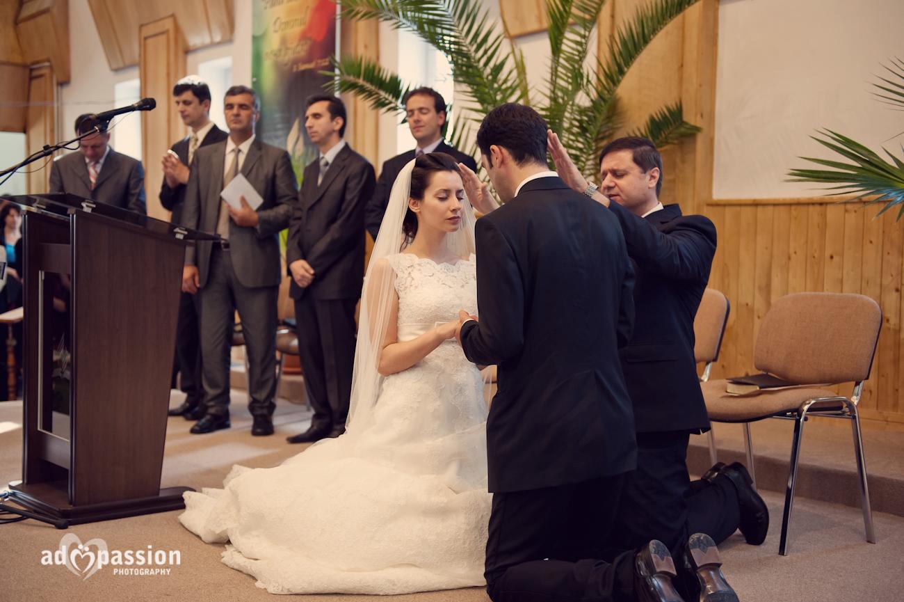 AD Passion Photography | 2011-05-22-Miriam&Florin_61 | Adelin, Dida, fotograf profesionist, fotograf de nunta, fotografie de nunta, fotograf Timisoara, fotograf Craiova, fotograf Bucuresti, fotograf Arad, nunta Timisoara, nunta Arad, nunta Bucuresti, nunta Craiova