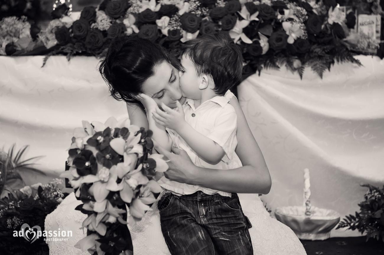 AD Passion Photography | 2011-05-22-Miriam&Florin_64 | Adelin, Dida, fotograf profesionist, fotograf de nunta, fotografie de nunta, fotograf Timisoara, fotograf Craiova, fotograf Bucuresti, fotograf Arad, nunta Timisoara, nunta Arad, nunta Bucuresti, nunta Craiova