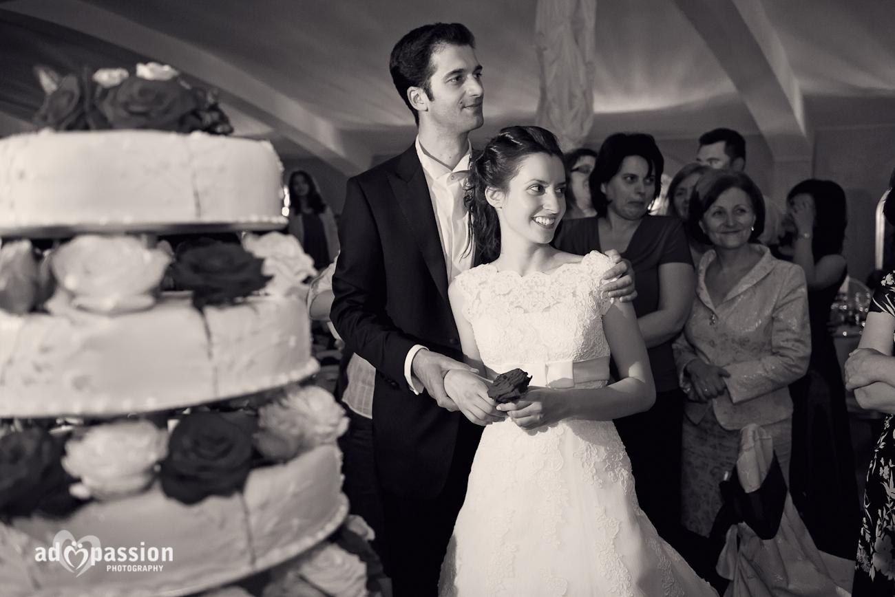 AD Passion Photography | 2011-05-22-Miriam&Florin_65 | Adelin, Dida, fotograf profesionist, fotograf de nunta, fotografie de nunta, fotograf Timisoara, fotograf Craiova, fotograf Bucuresti, fotograf Arad, nunta Timisoara, nunta Arad, nunta Bucuresti, nunta Craiova