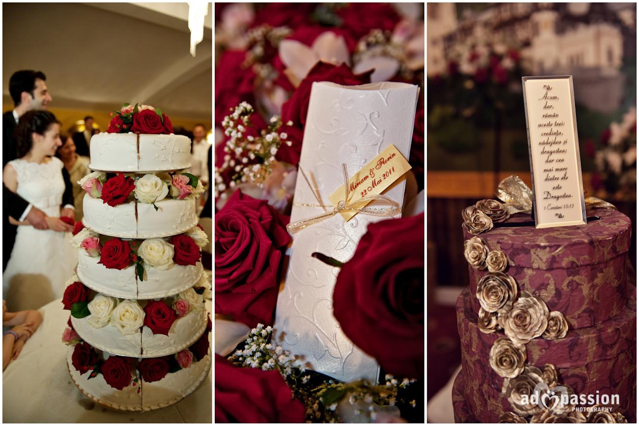 AD Passion Photography | 2011-05-22-Miriam&Florin_66 | Adelin, Dida, fotograf profesionist, fotograf de nunta, fotografie de nunta, fotograf Timisoara, fotograf Craiova, fotograf Bucuresti, fotograf Arad, nunta Timisoara, nunta Arad, nunta Bucuresti, nunta Craiova