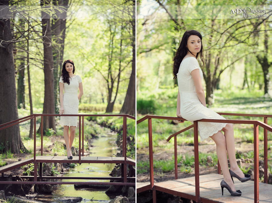 AD Passion Photography | 20130502_Fotograf-Profesionist_Sesiune-foto-portret_Naomi_0019 | Adelin, Dida, fotograf profesionist, fotograf de nunta, fotografie de nunta, fotograf Timisoara, fotograf Craiova, fotograf Bucuresti, fotograf Arad, nunta Timisoara, nunta Arad, nunta Bucuresti, nunta Craiova