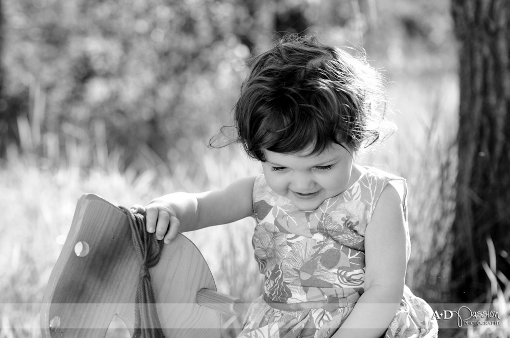 AD Passion Photography | 20120524_ad-passion-com_sedinta-foto-copii_nur_0005 | Adelin, Dida, fotograf profesionist, fotograf de nunta, fotografie de nunta, fotograf Timisoara, fotograf Craiova, fotograf Bucuresti, fotograf Arad, nunta Timisoara, nunta Arad, nunta Bucuresti, nunta Craiova