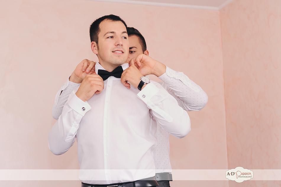 AD Passion Photography | 20130825_fotograf-nunta-vintage_octavian-simina_0006 | Adelin, Dida, fotograf profesionist, fotograf de nunta, fotografie de nunta, fotograf Timisoara, fotograf Craiova, fotograf Bucuresti, fotograf Arad, nunta Timisoara, nunta Arad, nunta Bucuresti, nunta Craiova