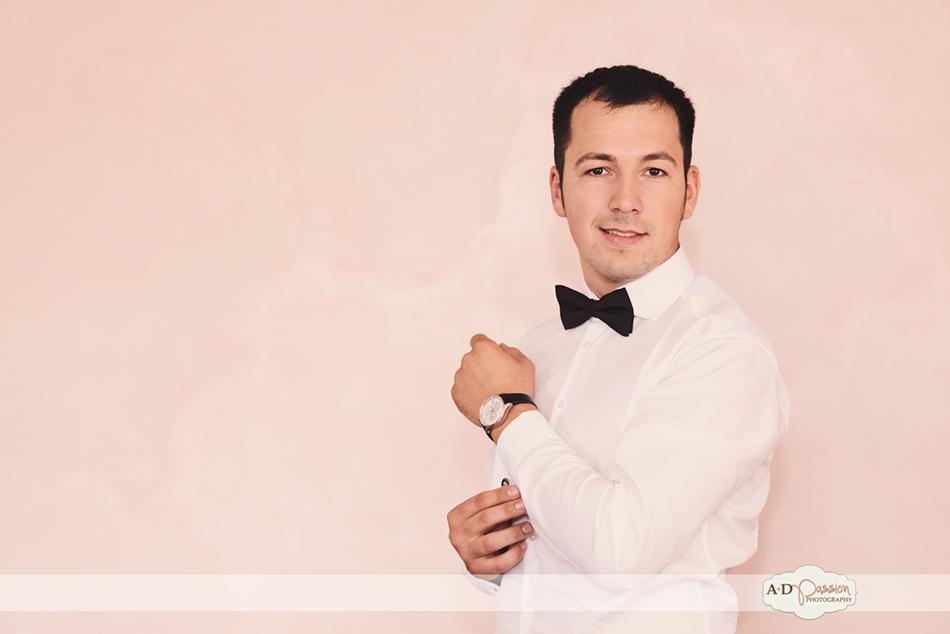 AD Passion Photography | 20130825_fotograf-nunta-vintage_octavian-simina_0008 | Adelin, Dida, fotograf profesionist, fotograf de nunta, fotografie de nunta, fotograf Timisoara, fotograf Craiova, fotograf Bucuresti, fotograf Arad, nunta Timisoara, nunta Arad, nunta Bucuresti, nunta Craiova