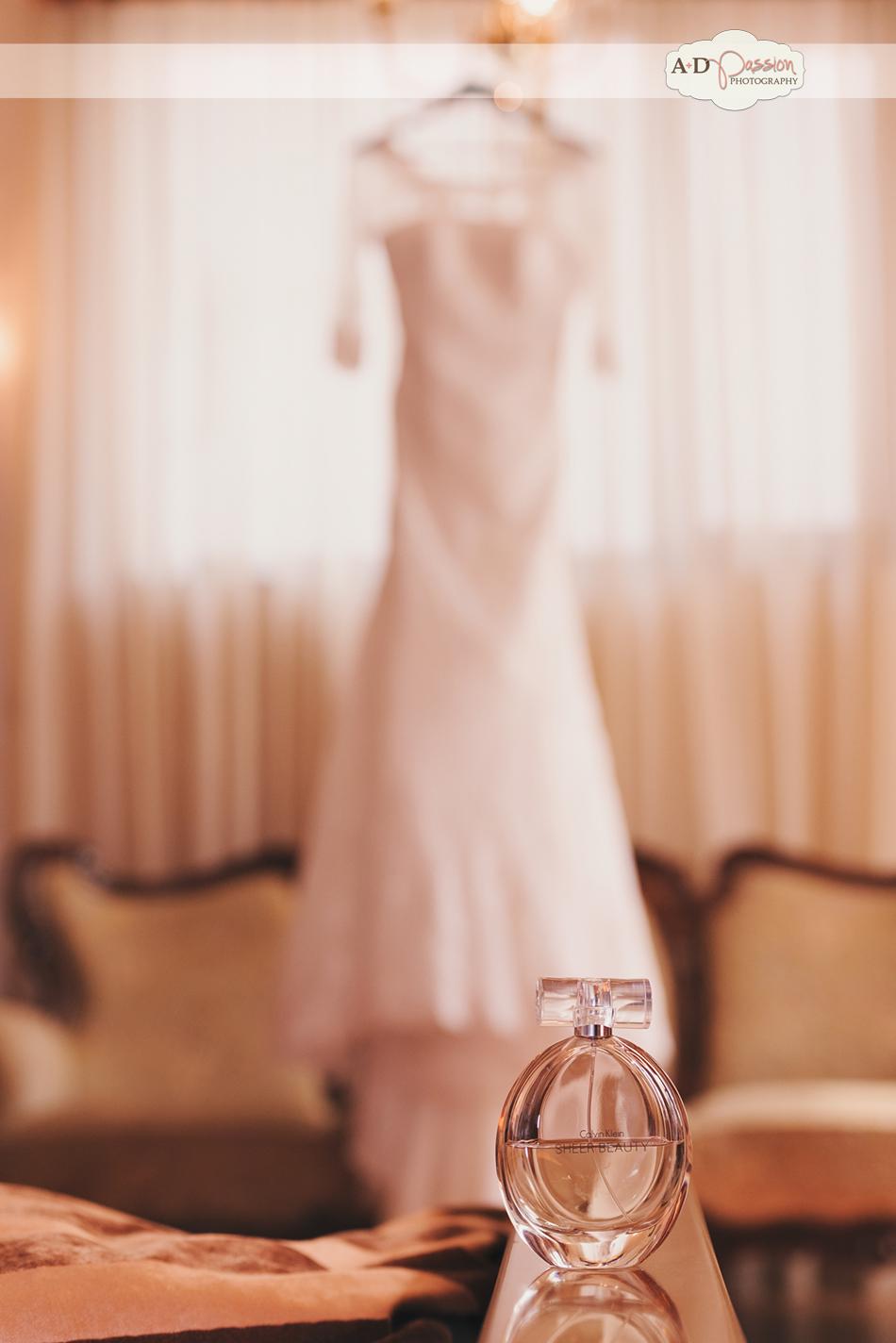 AD Passion Photography | 20130825_fotograf-nunta-vintage_octavian-simina_0023 | Adelin, Dida, fotograf profesionist, fotograf de nunta, fotografie de nunta, fotograf Timisoara, fotograf Craiova, fotograf Bucuresti, fotograf Arad, nunta Timisoara, nunta Arad, nunta Bucuresti, nunta Craiova