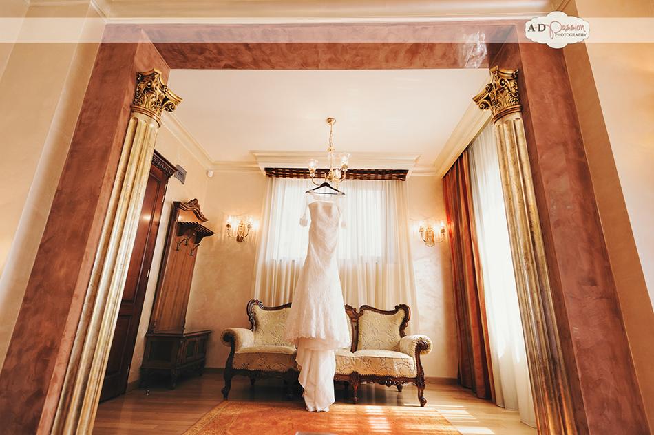 AD Passion Photography | 20130825_fotograf-nunta-vintage_octavian-simina_0024 | Adelin, Dida, fotograf profesionist, fotograf de nunta, fotografie de nunta, fotograf Timisoara, fotograf Craiova, fotograf Bucuresti, fotograf Arad, nunta Timisoara, nunta Arad, nunta Bucuresti, nunta Craiova