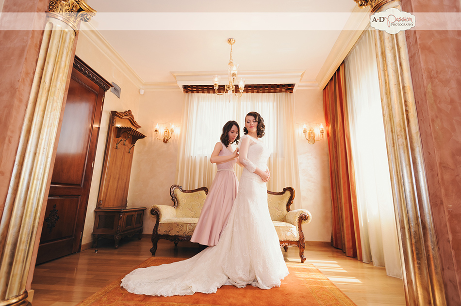 AD Passion Photography | 20130825_fotograf-nunta-vintage_octavian-simina_0025 | Adelin, Dida, fotograf profesionist, fotograf de nunta, fotografie de nunta, fotograf Timisoara, fotograf Craiova, fotograf Bucuresti, fotograf Arad, nunta Timisoara, nunta Arad, nunta Bucuresti, nunta Craiova