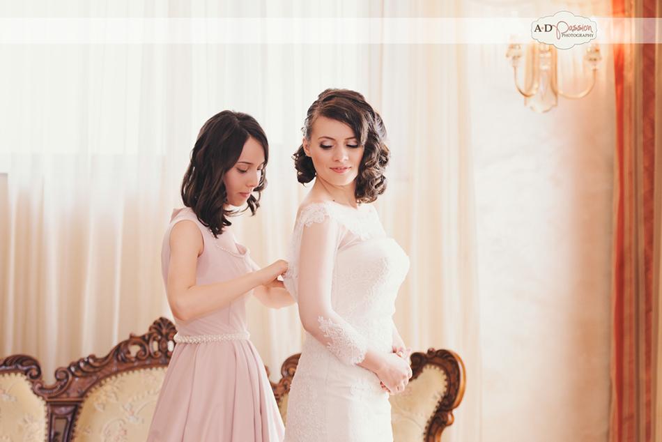 AD Passion Photography | 20130825_fotograf-nunta-vintage_octavian-simina_0026 | Adelin, Dida, fotograf profesionist, fotograf de nunta, fotografie de nunta, fotograf Timisoara, fotograf Craiova, fotograf Bucuresti, fotograf Arad, nunta Timisoara, nunta Arad, nunta Bucuresti, nunta Craiova