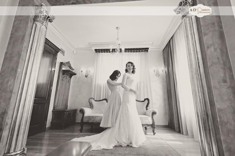 AD Passion Photography | 20130825_fotograf-nunta-vintage_octavian-simina_0027 | Adelin, Dida, fotograf profesionist, fotograf de nunta, fotografie de nunta, fotograf Timisoara, fotograf Craiova, fotograf Bucuresti, fotograf Arad, nunta Timisoara, nunta Arad, nunta Bucuresti, nunta Craiova
