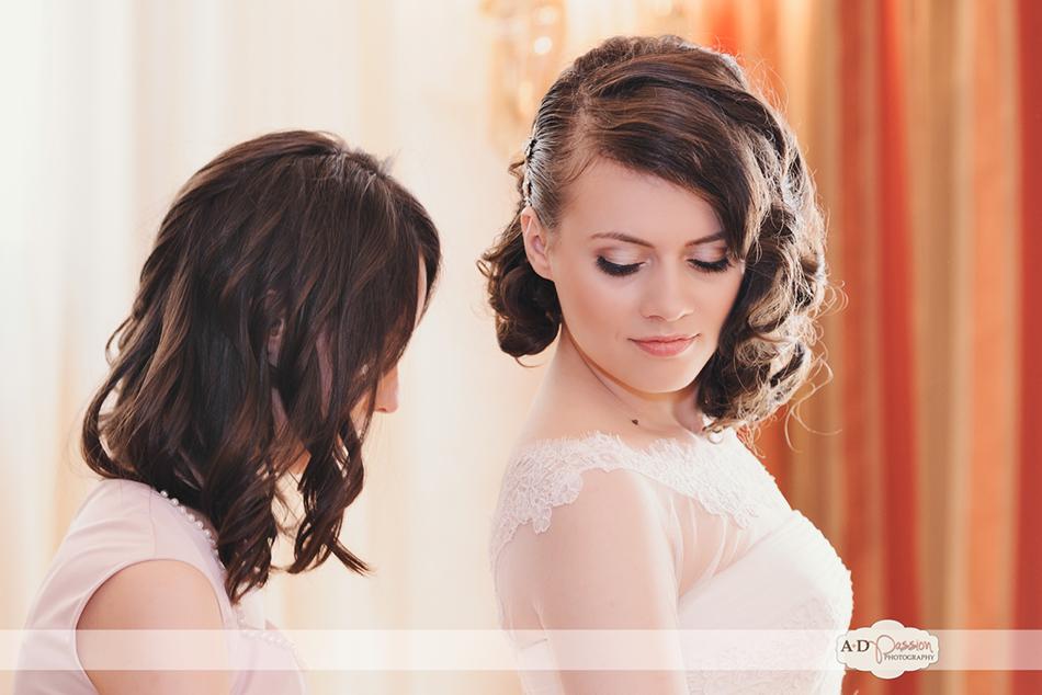 AD Passion Photography | 20130825_fotograf-nunta-vintage_octavian-simina_0028 | Adelin, Dida, fotograf profesionist, fotograf de nunta, fotografie de nunta, fotograf Timisoara, fotograf Craiova, fotograf Bucuresti, fotograf Arad, nunta Timisoara, nunta Arad, nunta Bucuresti, nunta Craiova