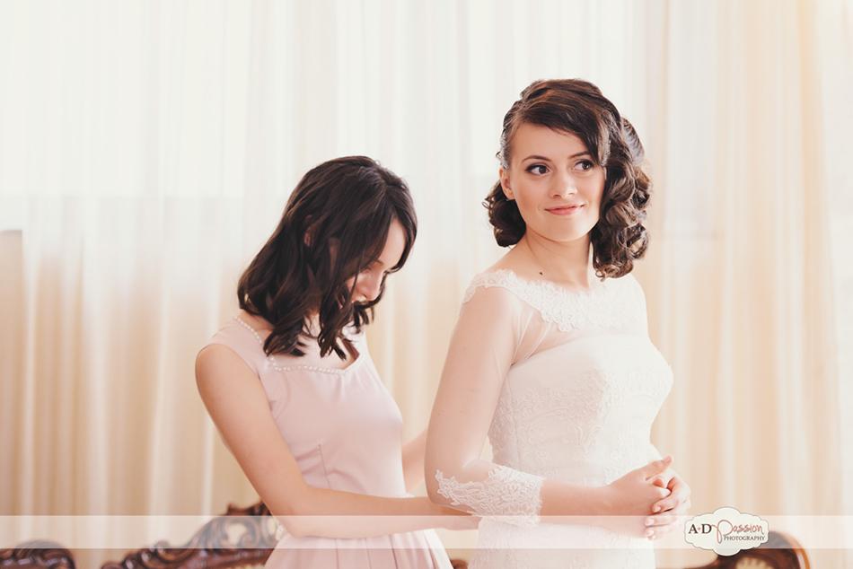 AD Passion Photography | 20130825_fotograf-nunta-vintage_octavian-simina_0029 | Adelin, Dida, fotograf profesionist, fotograf de nunta, fotografie de nunta, fotograf Timisoara, fotograf Craiova, fotograf Bucuresti, fotograf Arad, nunta Timisoara, nunta Arad, nunta Bucuresti, nunta Craiova
