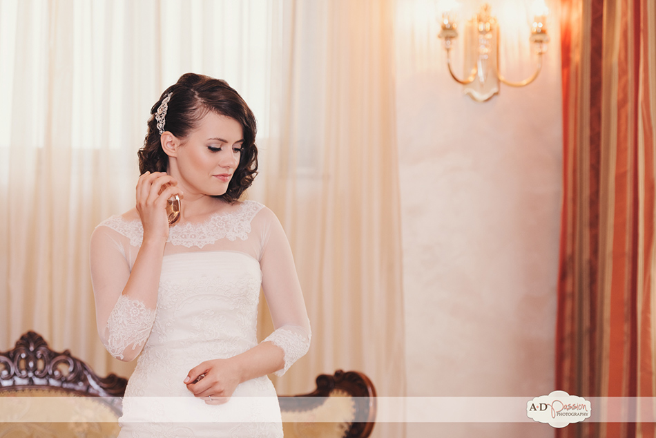 AD Passion Photography | 20130825_fotograf-nunta-vintage_octavian-simina_0030 | Adelin, Dida, fotograf profesionist, fotograf de nunta, fotografie de nunta, fotograf Timisoara, fotograf Craiova, fotograf Bucuresti, fotograf Arad, nunta Timisoara, nunta Arad, nunta Bucuresti, nunta Craiova