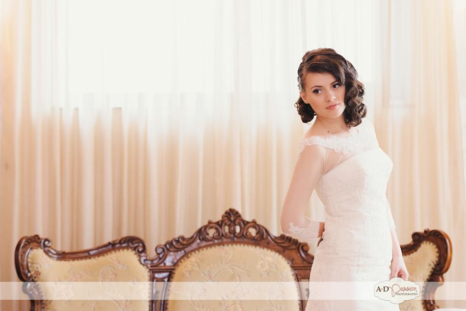 AD Passion Photography | 20130825_fotograf-nunta-vintage_octavian-simina_0031 | Adelin, Dida, fotograf profesionist, fotograf de nunta, fotografie de nunta, fotograf Timisoara, fotograf Craiova, fotograf Bucuresti, fotograf Arad, nunta Timisoara, nunta Arad, nunta Bucuresti, nunta Craiova