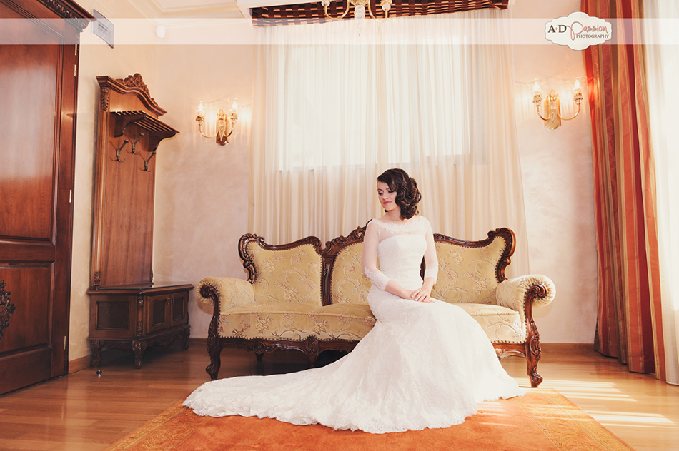 AD Passion Photography | 20130825_fotograf-nunta-vintage_octavian-simina_0032 | Adelin, Dida, fotograf profesionist, fotograf de nunta, fotografie de nunta, fotograf Timisoara, fotograf Craiova, fotograf Bucuresti, fotograf Arad, nunta Timisoara, nunta Arad, nunta Bucuresti, nunta Craiova