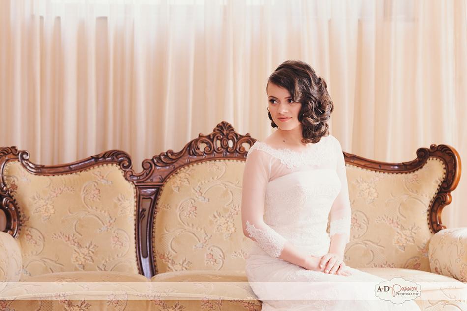 AD Passion Photography | 20130825_fotograf-nunta-vintage_octavian-simina_0033 | Adelin, Dida, fotograf profesionist, fotograf de nunta, fotografie de nunta, fotograf Timisoara, fotograf Craiova, fotograf Bucuresti, fotograf Arad, nunta Timisoara, nunta Arad, nunta Bucuresti, nunta Craiova