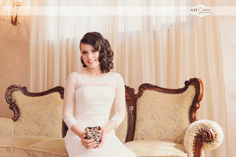 AD Passion Photography | 20130825_fotograf-nunta-vintage_octavian-simina_0035 | Adelin, Dida, fotograf profesionist, fotograf de nunta, fotografie de nunta, fotograf Timisoara, fotograf Craiova, fotograf Bucuresti, fotograf Arad, nunta Timisoara, nunta Arad, nunta Bucuresti, nunta Craiova
