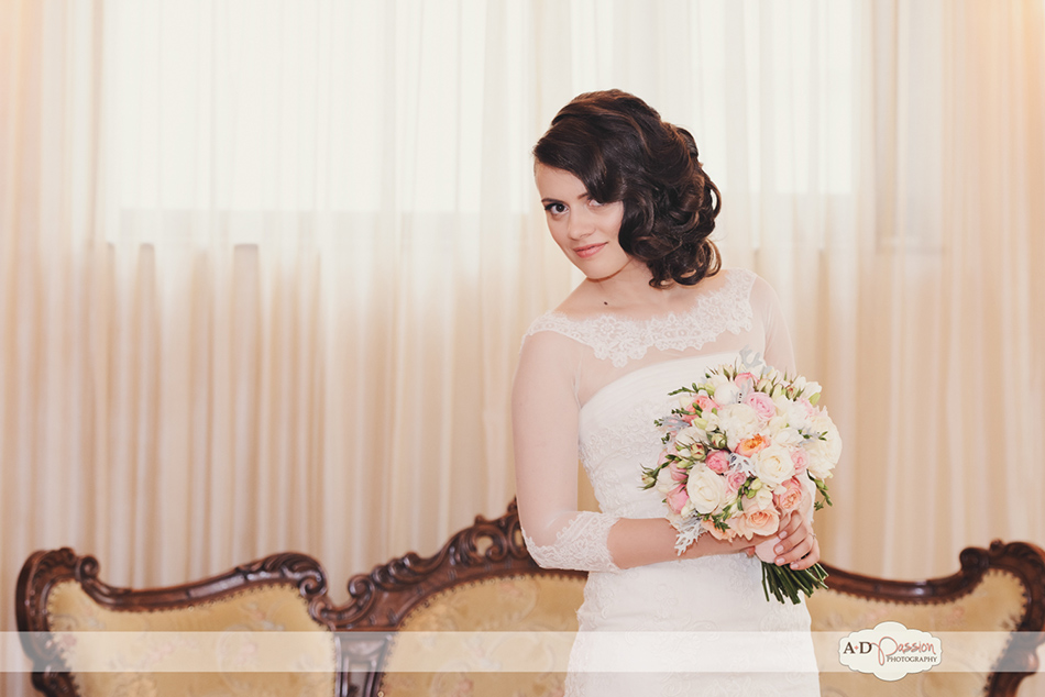 AD Passion Photography | 20130825_fotograf-nunta-vintage_octavian-simina_0037 | Adelin, Dida, fotograf profesionist, fotograf de nunta, fotografie de nunta, fotograf Timisoara, fotograf Craiova, fotograf Bucuresti, fotograf Arad, nunta Timisoara, nunta Arad, nunta Bucuresti, nunta Craiova