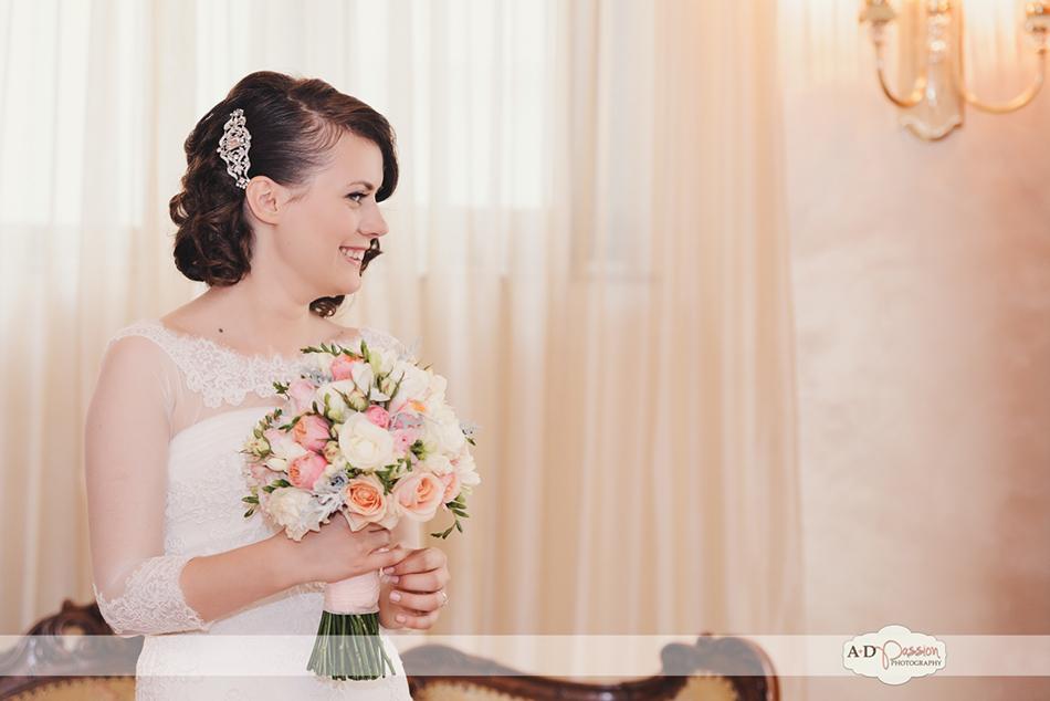 AD Passion Photography | 20130825_fotograf-nunta-vintage_octavian-simina_0038 | Adelin, Dida, fotograf profesionist, fotograf de nunta, fotografie de nunta, fotograf Timisoara, fotograf Craiova, fotograf Bucuresti, fotograf Arad, nunta Timisoara, nunta Arad, nunta Bucuresti, nunta Craiova