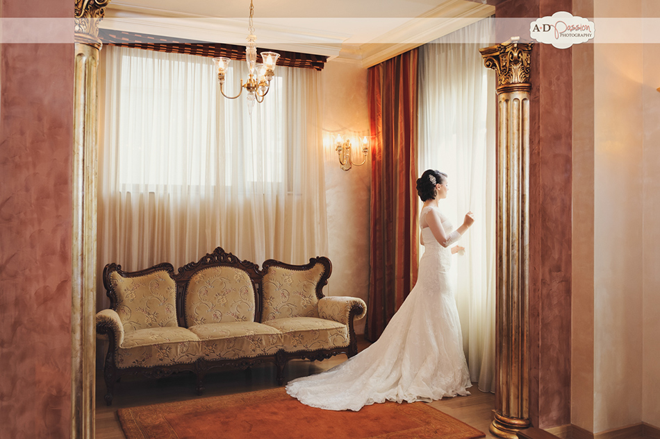 AD Passion Photography | 20130825_fotograf-nunta-vintage_octavian-simina_0040 | Adelin, Dida, fotograf profesionist, fotograf de nunta, fotografie de nunta, fotograf Timisoara, fotograf Craiova, fotograf Bucuresti, fotograf Arad, nunta Timisoara, nunta Arad, nunta Bucuresti, nunta Craiova