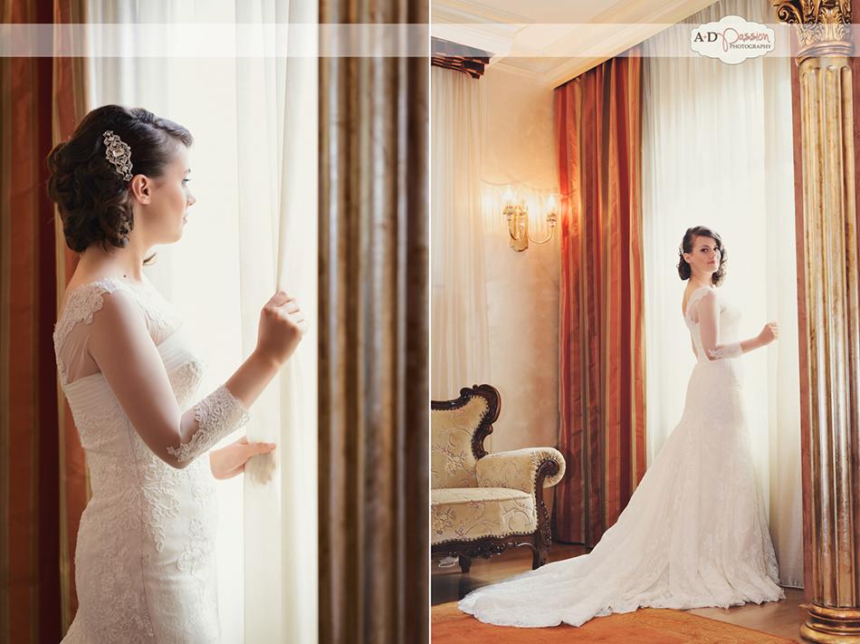 AD Passion Photography | 20130825_fotograf-nunta-vintage_octavian-simina_0041 | Adelin, Dida, fotograf profesionist, fotograf de nunta, fotografie de nunta, fotograf Timisoara, fotograf Craiova, fotograf Bucuresti, fotograf Arad, nunta Timisoara, nunta Arad, nunta Bucuresti, nunta Craiova