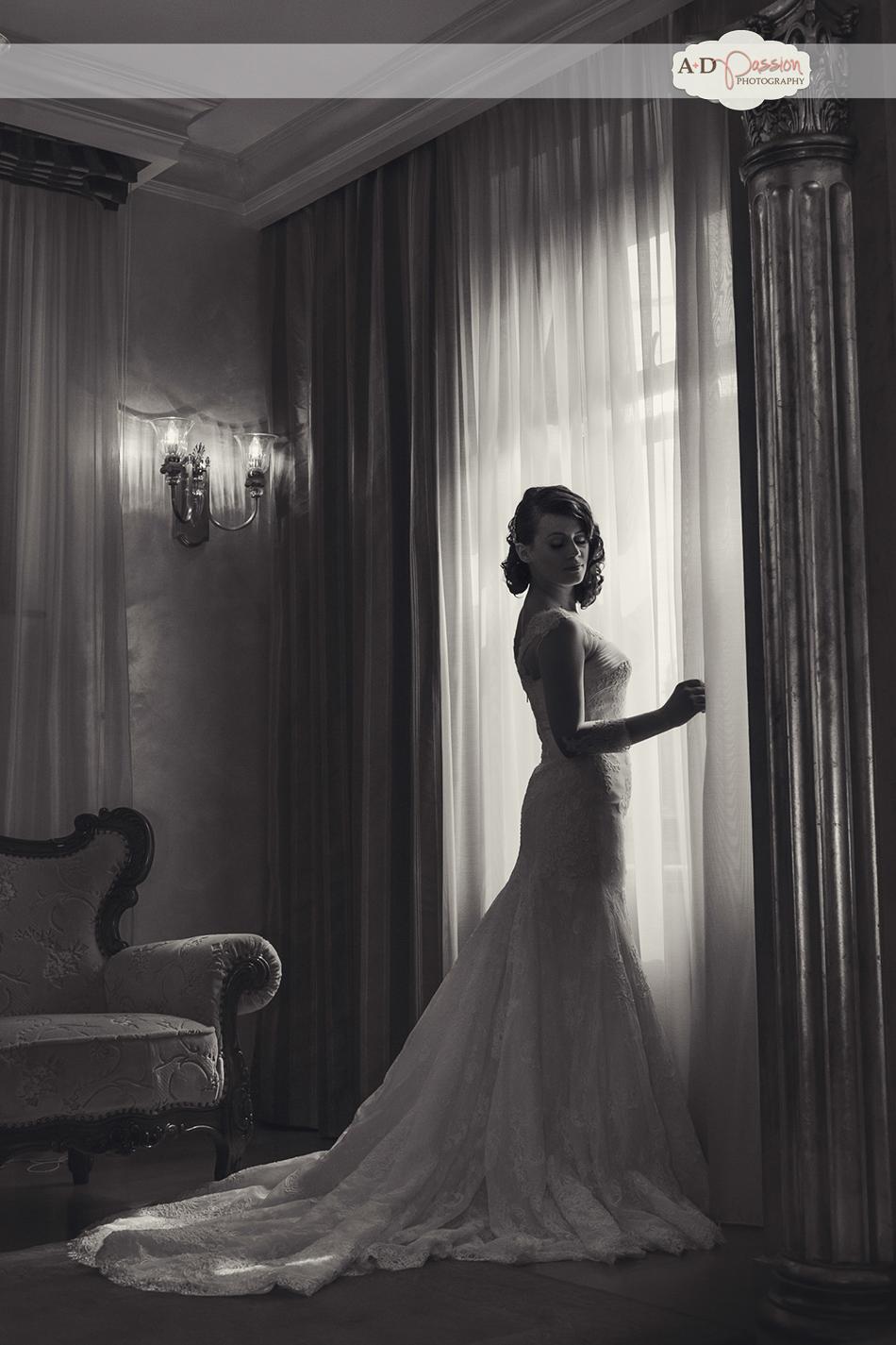 AD Passion Photography | 20130825_fotograf-nunta-vintage_octavian-simina_0042 | Adelin, Dida, fotograf profesionist, fotograf de nunta, fotografie de nunta, fotograf Timisoara, fotograf Craiova, fotograf Bucuresti, fotograf Arad, nunta Timisoara, nunta Arad, nunta Bucuresti, nunta Craiova
