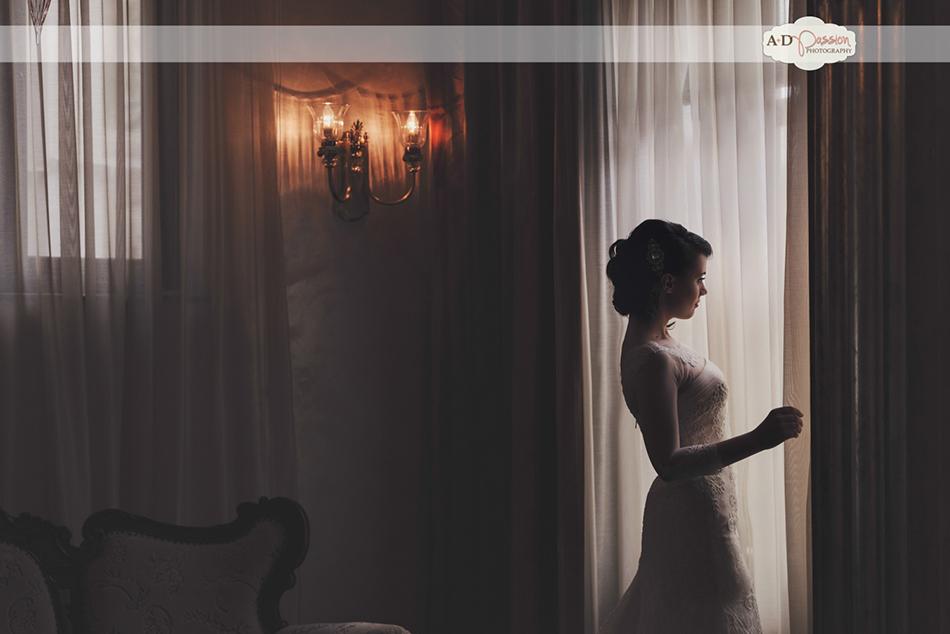 AD Passion Photography | 20130825_fotograf-nunta-vintage_octavian-simina_0043 | Adelin, Dida, fotograf profesionist, fotograf de nunta, fotografie de nunta, fotograf Timisoara, fotograf Craiova, fotograf Bucuresti, fotograf Arad, nunta Timisoara, nunta Arad, nunta Bucuresti, nunta Craiova