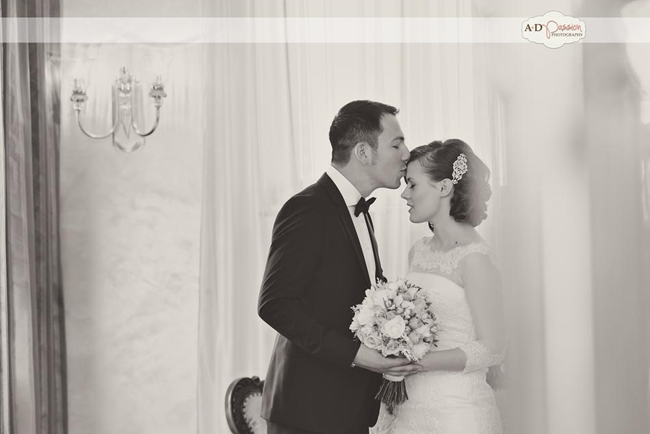 AD Passion Photography | 20130825_fotograf-nunta-vintage_octavian-simina_0044 | Adelin, Dida, fotograf profesionist, fotograf de nunta, fotografie de nunta, fotograf Timisoara, fotograf Craiova, fotograf Bucuresti, fotograf Arad, nunta Timisoara, nunta Arad, nunta Bucuresti, nunta Craiova