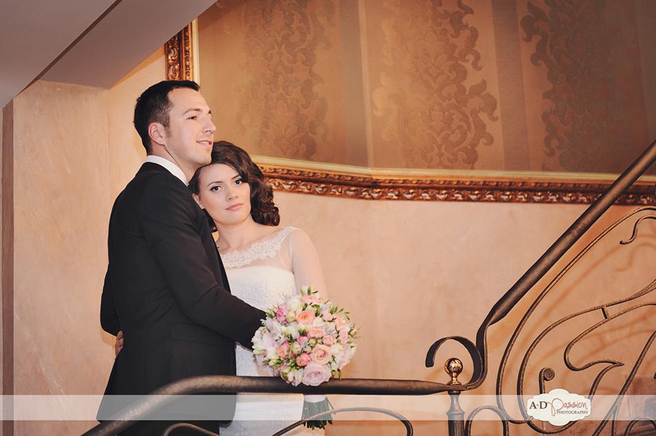 AD Passion Photography | 20130825_fotograf-nunta-vintage_octavian-simina_0046 | Adelin, Dida, fotograf profesionist, fotograf de nunta, fotografie de nunta, fotograf Timisoara, fotograf Craiova, fotograf Bucuresti, fotograf Arad, nunta Timisoara, nunta Arad, nunta Bucuresti, nunta Craiova