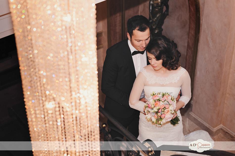 AD Passion Photography | 20130825_fotograf-nunta-vintage_octavian-simina_0047 | Adelin, Dida, fotograf profesionist, fotograf de nunta, fotografie de nunta, fotograf Timisoara, fotograf Craiova, fotograf Bucuresti, fotograf Arad, nunta Timisoara, nunta Arad, nunta Bucuresti, nunta Craiova