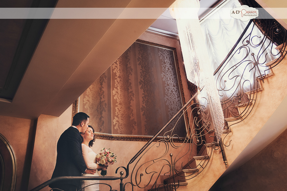 AD Passion Photography | 20130825_fotograf-nunta-vintage_octavian-simina_0049 | Adelin, Dida, fotograf profesionist, fotograf de nunta, fotografie de nunta, fotograf Timisoara, fotograf Craiova, fotograf Bucuresti, fotograf Arad, nunta Timisoara, nunta Arad, nunta Bucuresti, nunta Craiova